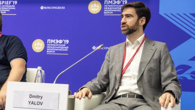 Правительство Ленобласти усовершенствует систему профориентации и профобразования