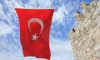 Турция стала самым популярным направлением для летнего отдыха среди петербуржцев