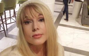Перенесшая инсульт Елена Кондулайнен сломала руку
