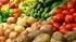 Россия запретила ввоз украинской растительной продукции