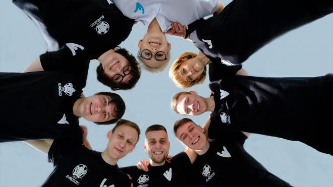 Гостям Евро-2020 в Петербурге будут помогать 1500 волонтеров