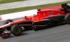 Гран-при Японии: пилот «Маруси» Жюль Бьянки попал в страшную аварию, гонку завершили досрочно