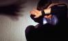 В Подмосковье женщину осудили за избиение школьника, издевавшегося над ее сыном