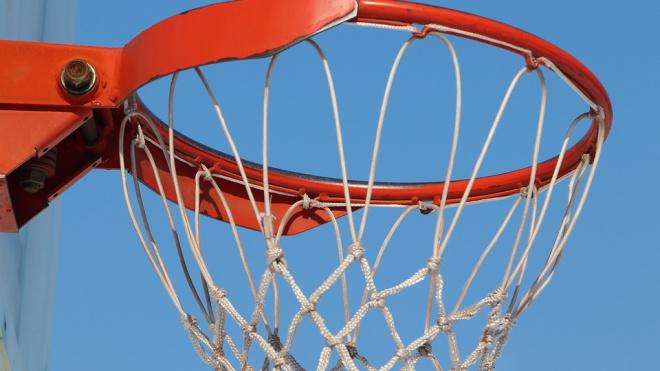 Баскетбольный ЦСКА впервые за год проиграл в Единой лиге ВТБ
