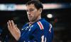 Звезда остается: Дацюк продлил контракт со СКА