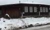 Под Екатеринбургом женщина поругалась с бывшим мужем и с горя убила своего двухлетнего сына