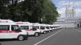 На Кубани в Кропоткине 50 школьников попали в больницу ...