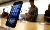 СМИ: Apple хочет ввести прямые поставки iPhone в Россию
