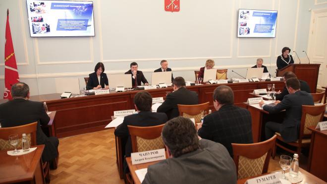 Чемпионат Европы по профмастерству EuroSkills в Петербурге перенесли на 2023 год