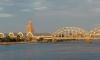 Премьер Латвии пообещал сделать лучше жизнь русскоязычного населения