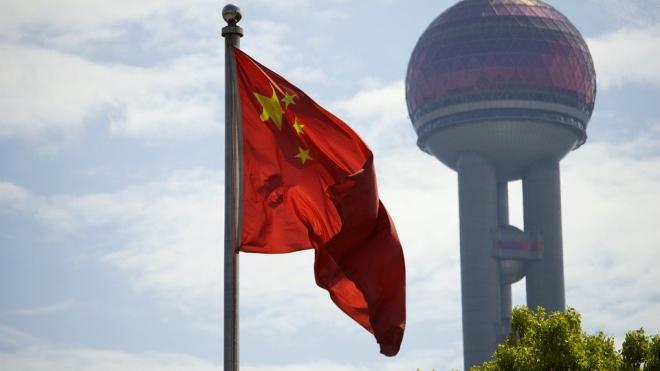 Китай выступил против решения США признать Кубу спонсором терроризма
