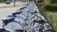 В Петербурге будет такая же система велопроката, как у М...