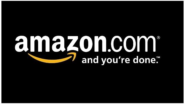 Amazon выпустит собственный смартфон - конкурента iPhone