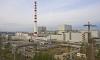 Третий энергоблок ЛАЭС работает на 50% мощности из-за отключенного турбогенератора