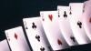 Букмекерские конторы приравняли к казино