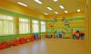 """Детский сад в ЖК """"Юнтолово"""" откроют в декабре"""