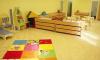 Детский сад на 190 мест в Невском районе получил разрешение на ввод