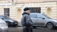 Житель Воркуты выронил в полиции телефон с селфи на фоне...