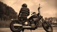 В Выборгском районе мотоциклист сбил школьницу и скрылся...