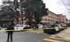 В школе Сан-Франциско один человек был ранен во время стрельбы