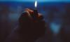 В Московском районе скончался школьник, надышавшись газом