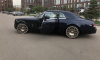 Баста показал свой новый Rolls-Royce за 57 млн руб