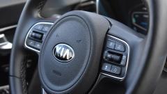 Kia выпустит семь новых электромобилей до 2027 года