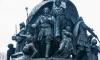 Бельгийцы хотят снять фильм о путешествиях Петра I по Европе