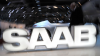 Индийская Tata Motors хочет купить Saab за $350 млн