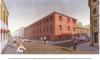 Квартал Сета Солберга отреставрируют к 2023 году