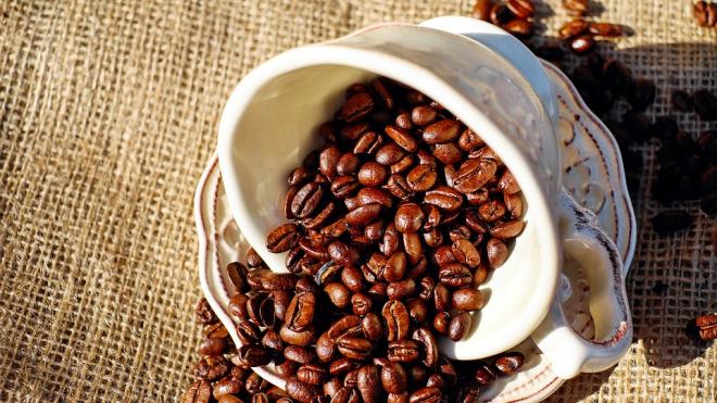 Австралийские ученые заявили о пользе кофе для сердца