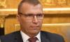 ЗакС утвердил Потехину и Пикалёва вице-губернаторами Петербурга