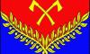 Местный совет посёлка Сапёрный объявил о самороспуске