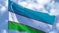 Минфин Узбекистана опровергает сведения об аресте ...