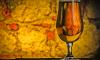 В ресторанах запретят продажу алкоголя нетрезвым посетителям