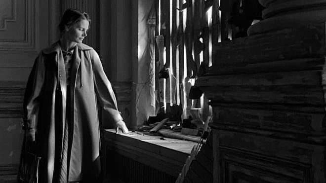 """Елизавета Боярская объявила сбор денег на лечение актера """"Убойной силы"""""""