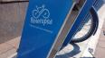 На велодорожки в Петербурге пускают тяжеловесов