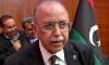 Совершено покушение на нового премьер-министра Ливии