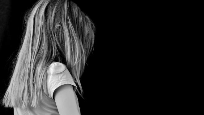 Девочку четырех лет нашли мертвой в квартире опекунов