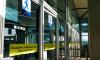 Льготный проезд в петербургском транспорте не вернут до конца мая