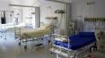 Прием пациентов с COVID-19 начал 422-й окружной военный ...
