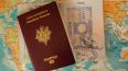 С 1 октября в Петербурге вводится новый визовый режим ...