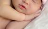 Заражение ребенка ВИЧ при переливании пока не подтверждается