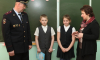 В Костроме дети нашли 60 тысяч рублей, но себе не оставили