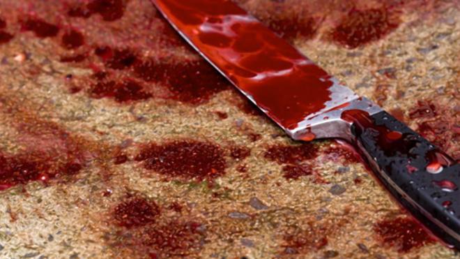 В Якутии мужчина убил соседку и 2 недели жил с ее трупом