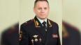 СМИ сообщили об отставке главы московского ГИБДД