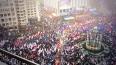 Суд запретил митинговать в Киеве