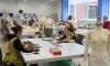Большая часть выпускников колледжа петербургской моды обеспечена работой