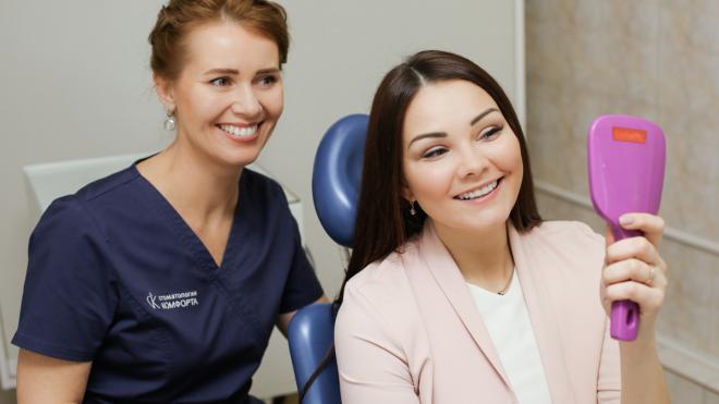 ТОП-5 признаков: как найти хорошего стоматолога