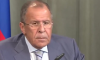 Лавров дал понять, что Россия помнит про Донбасс и не бросит его в беде